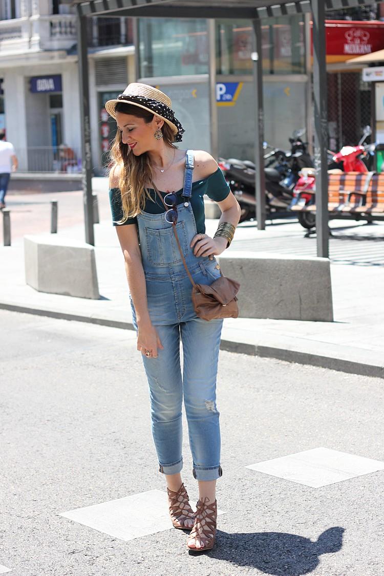 street-style-off-shoulder