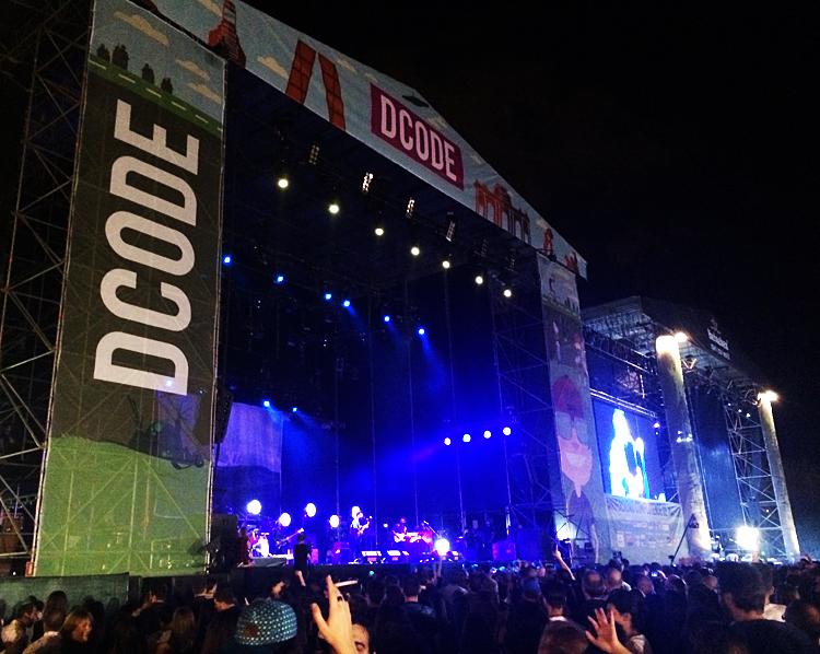 dcode-la-2015-concierto