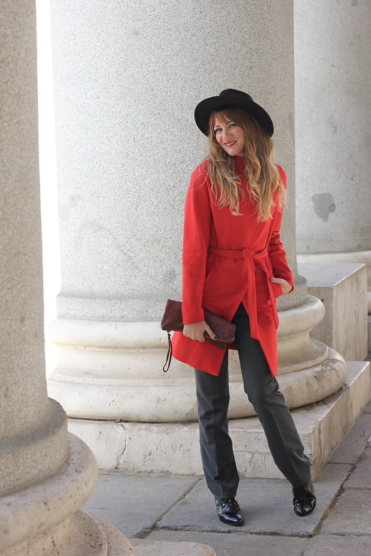 redoute_look_invierno_2015