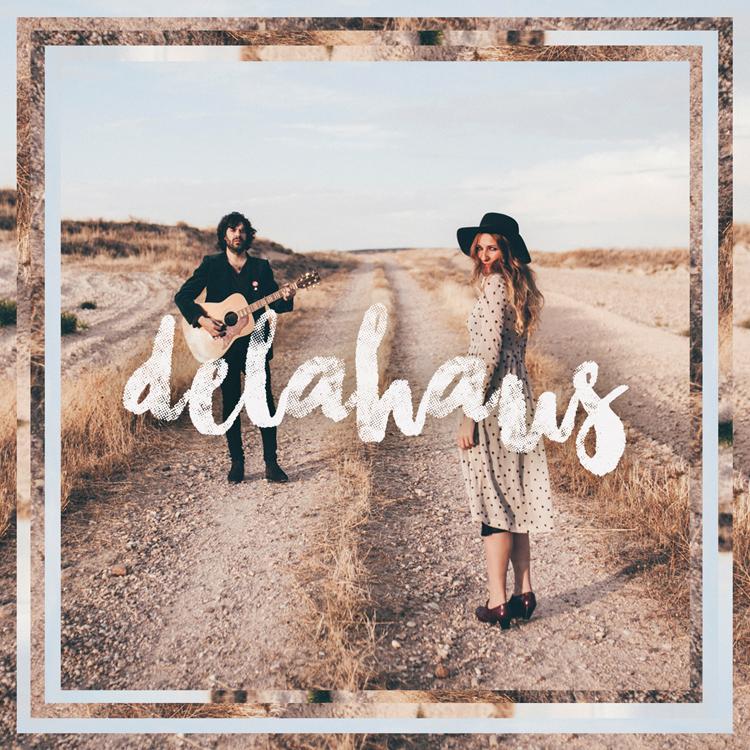 delahaus_portada_disco