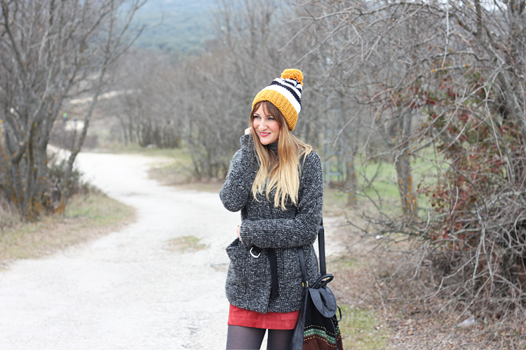 handmade-hat-crochet
