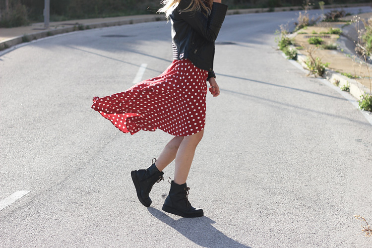 dots_dress-revolve_clothing