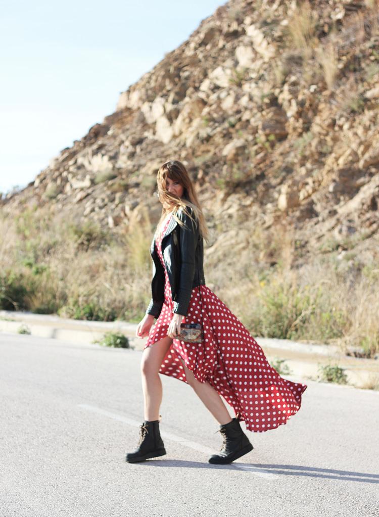 revolve_clothing_dress