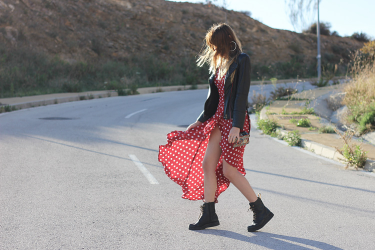 rocio_martin_sigue_mi_estilo_dots_dress