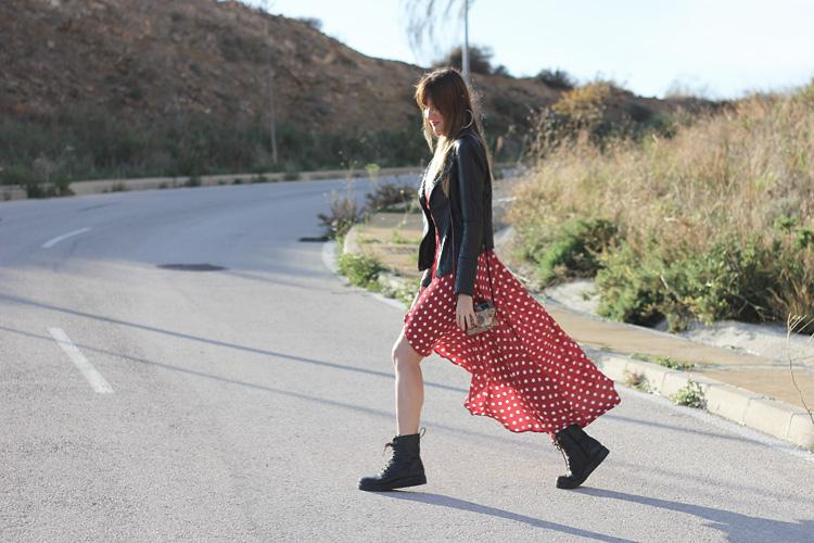 sigue_mi_estilo_vestido