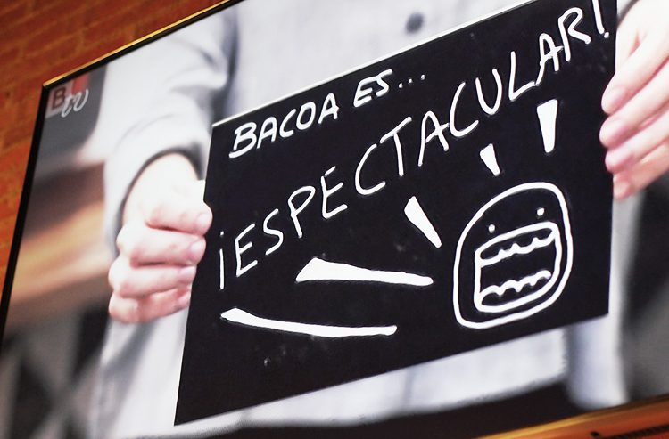 bacoa_restaurante_madrid