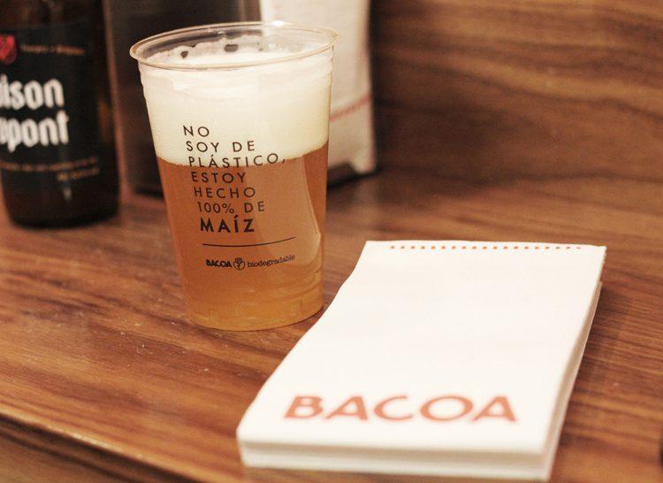 bacoa_vaso-maiz