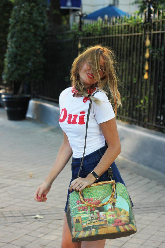 tshirt_original_oui
