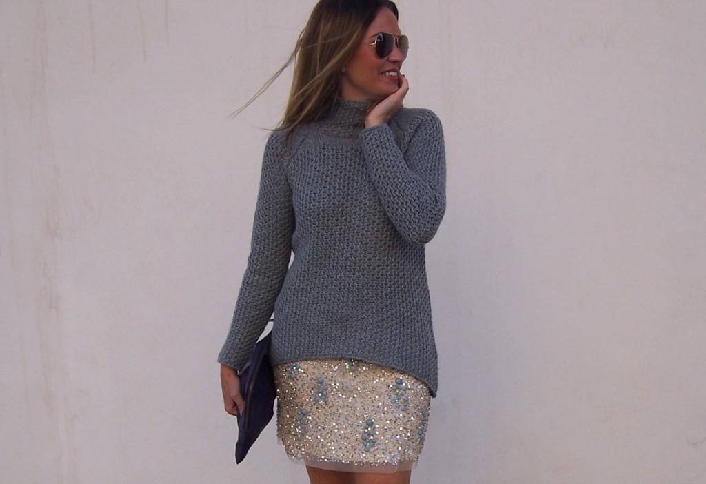 Falda Joya + Punto-338-sdiosas