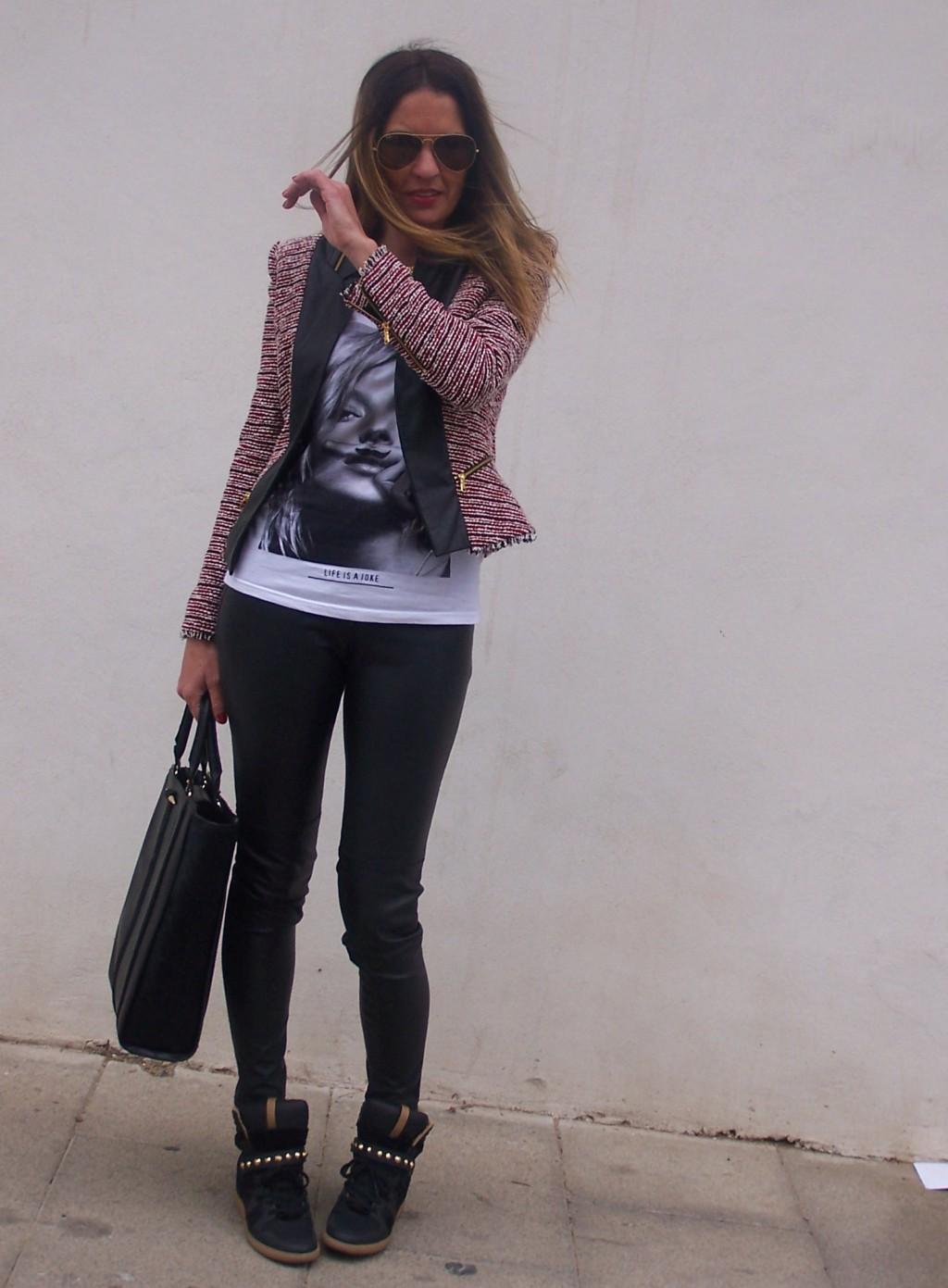 Kate Moss con Eleven Paris-249-sdiosas
