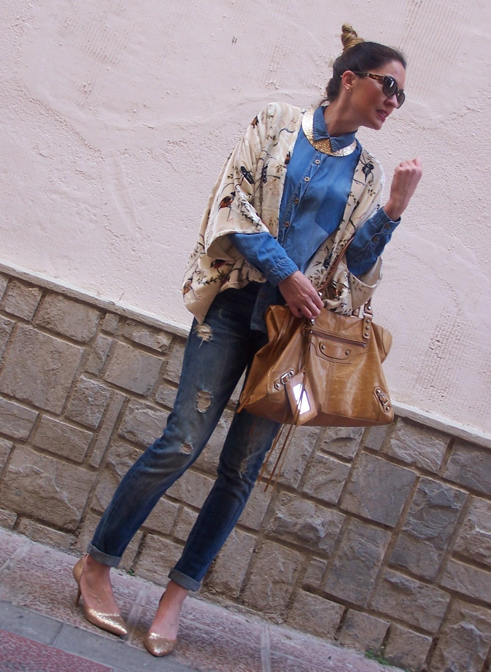 http://stylelovely.com/siguensiendodiosas/files/2013/03/103_13781.jpg