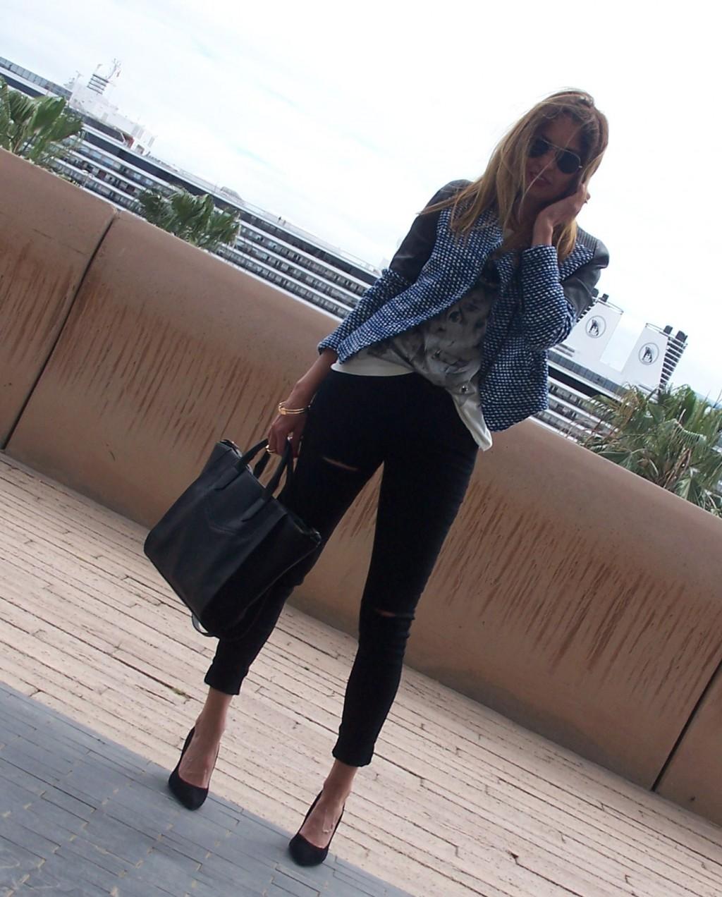 Chanelera+Jeans Mordiscos-947-sdiosas