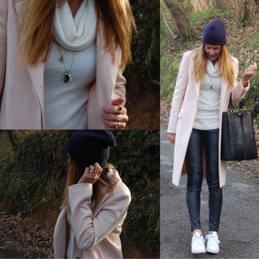 Outfits Marzo 2014-2676-sdiosas