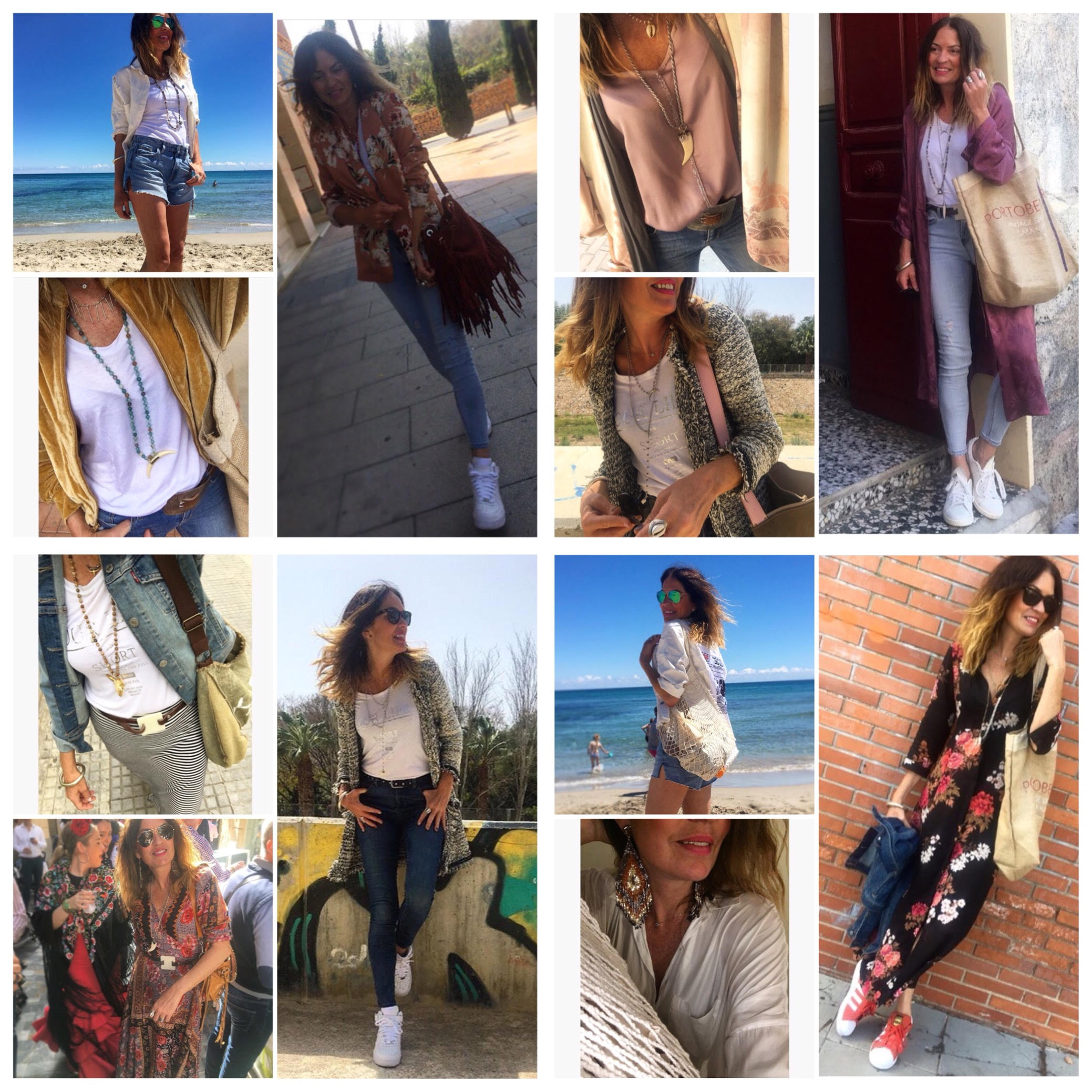 sDIOSAS 146 #lOOKS oF tHE dAY-6365-sdiosas