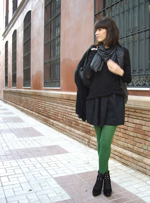 blog110.jpg
