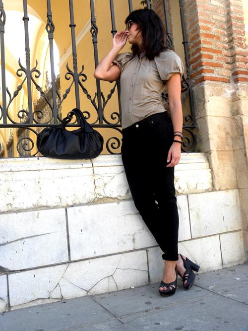 blogmari2.jpg