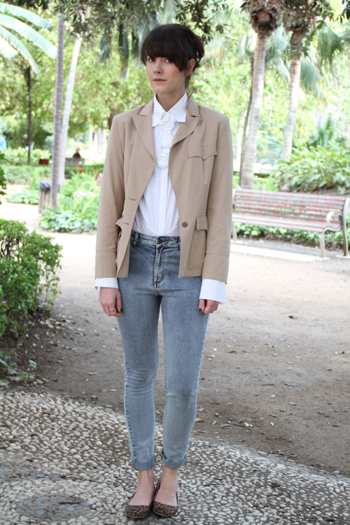 Look of the day.-3835-checosa