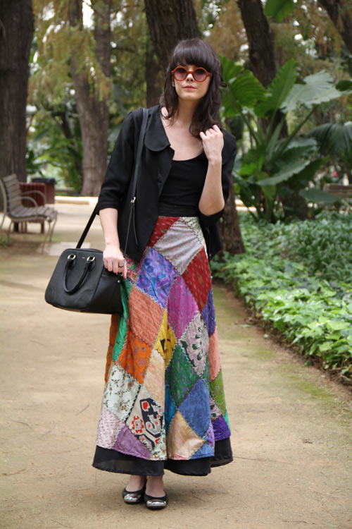 My fab SKIRT.-3844-checosa