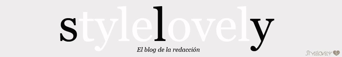 Sly blog