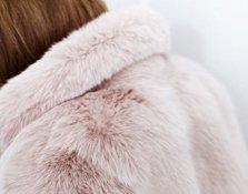 El 2016 se teñirá de rosa cuarzo
