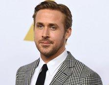 Escucha a Ryan Gosling cantar