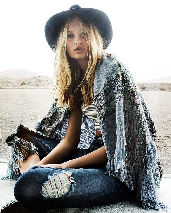 Denim - Stradivarius-12-stylelovely