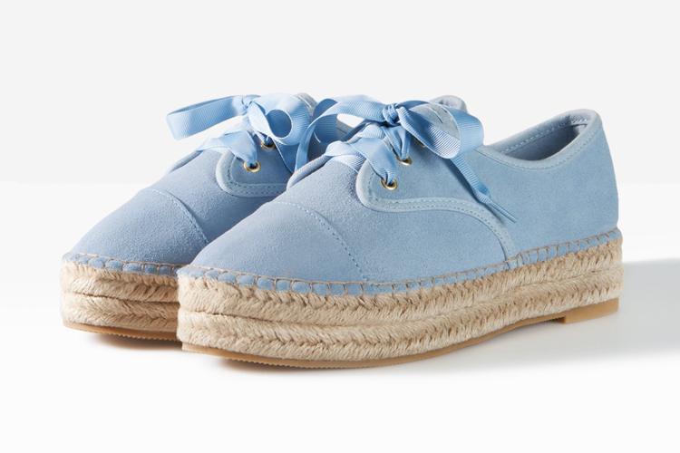zapatos_verano_2015-stradivarius-alpargatas_azules