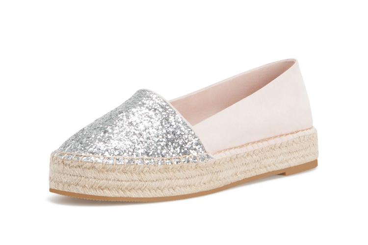 zapatos_verano_2015-stradivarius-alpargatas_rosas