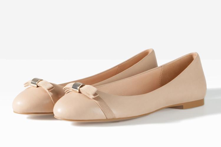 zapatos_verano_2015-stradivarius-bailarinas_beige