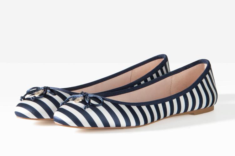 zapatos_verano_2015-stradivarius-bailarinas_rayas