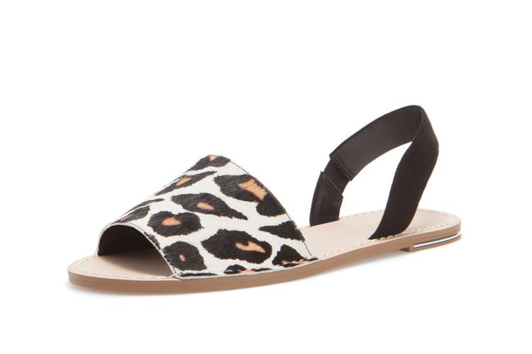 zapatos_verano_2015-stradivarius-sandalias_leopardo