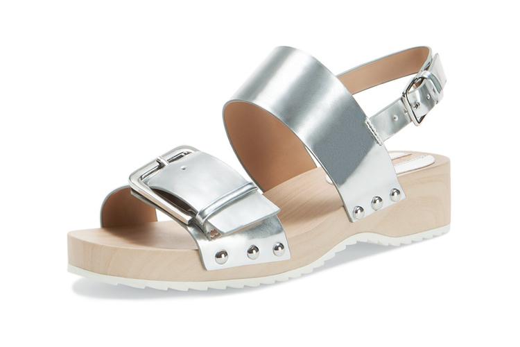 zapatos_verano_2015-stradivarius-sandalias_plata