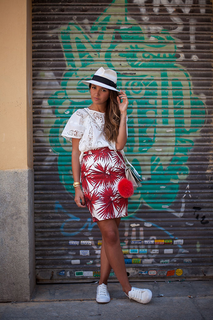 lovelypepa-stradivarius-blog-stylelovely
