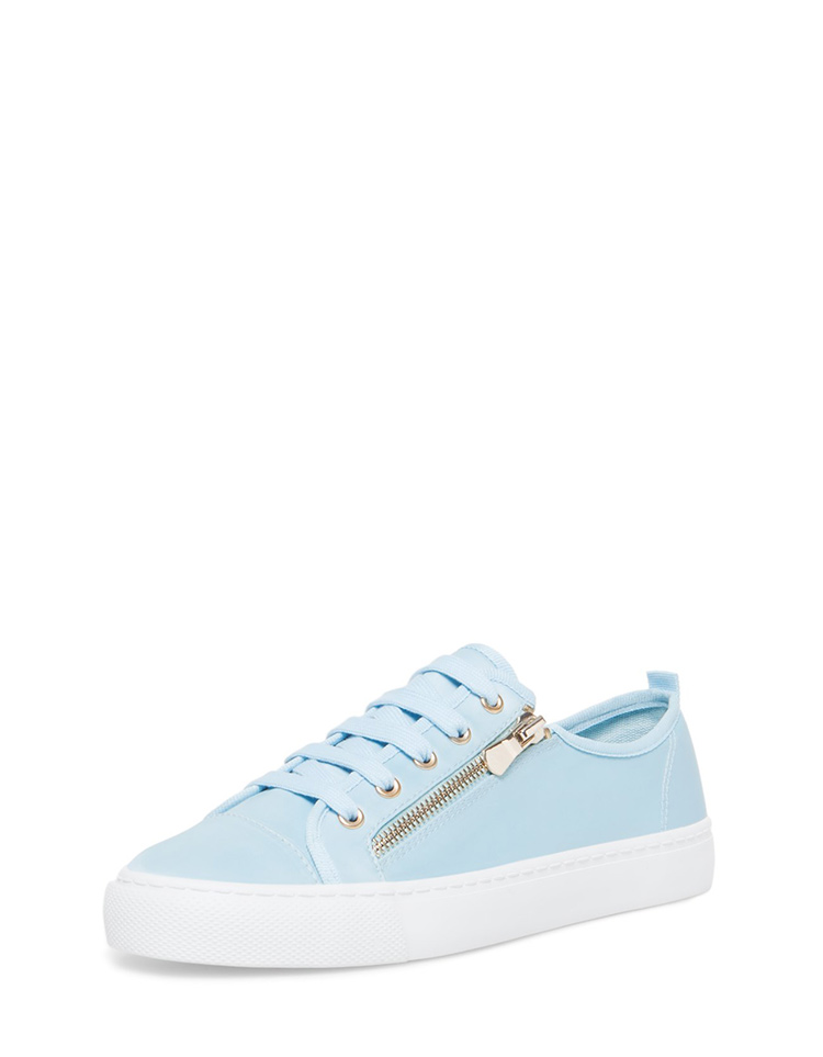 stradivarius-azul-sneaker-stylelovely-blog