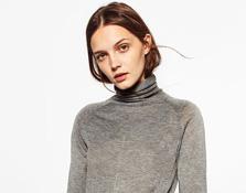 Los 100 favoritos de Zara para este otoño