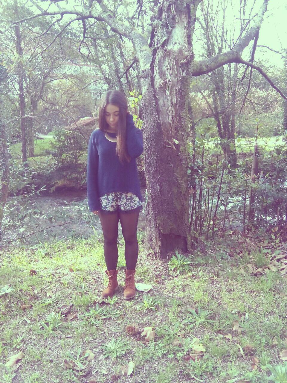 Autumn is already here.-7-luciaseijas