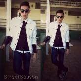 Style-24-streetseason