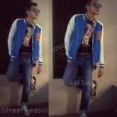 Street Style-26-streetseason