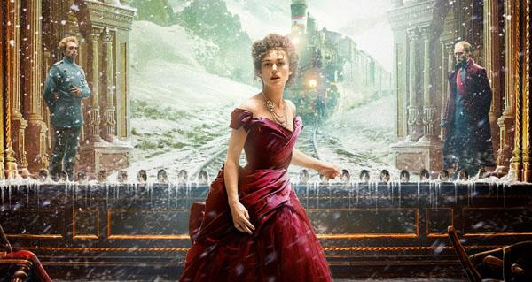 Anna Karenina's wardrobe by Jacqueline Durran-2-monicaparga
