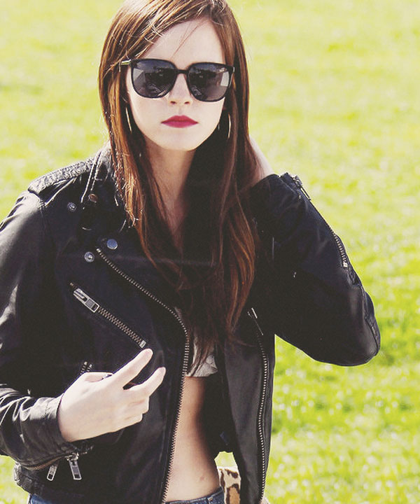 The Bling Ring, the new film by Sofia Coppola with Emma Watson-988-monicaparga