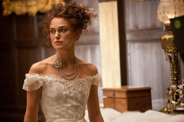 Oscar's Best Costume Design: A look into the nominations-1634-monicaparga