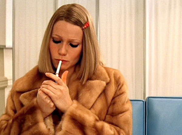Film & Fashion Icons: Margot Tenenbaum-1600-monicaparga
