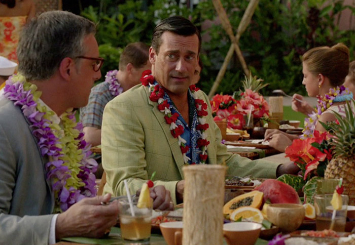 mad season 6 premiere costume review tv series