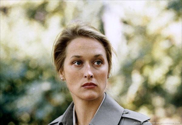 Meryl Streep's style in 'Kramer vs. Kramer'-2392-monicaparga