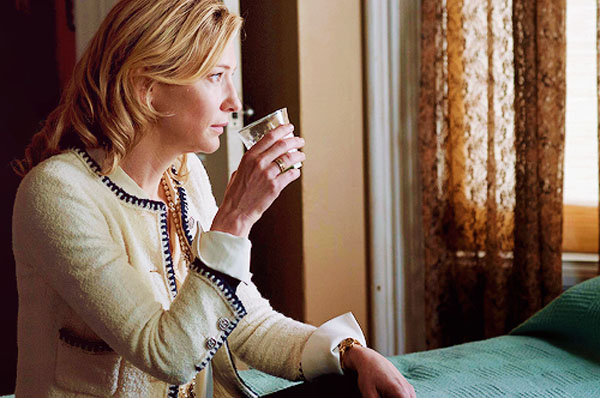 Cate Blanchett in 'Blue Jasmine'-2524-monicaparga