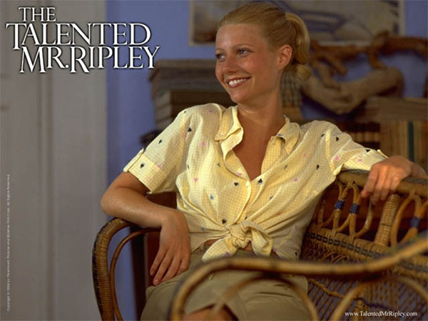 the-talented-mr-ripley14