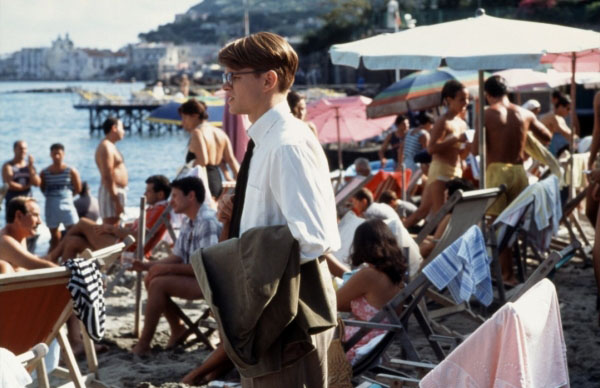 the-talented-mr-ripley20