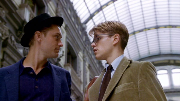 the-talented-mr-ripley23
