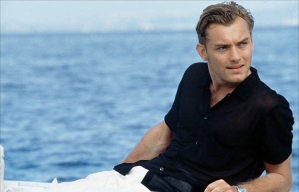 the-talented-mr-ripley24