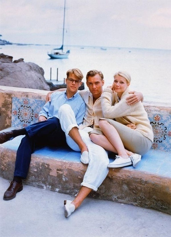 the-talented-mr-ripley33